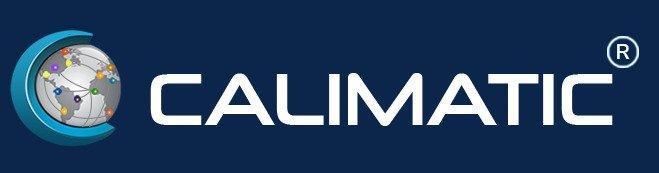 Calimatic Logo